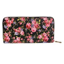 Wallet   10*19 cm  ...