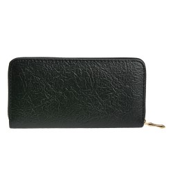 Wallet   10*19 cm   Black  ...