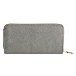 Wallet   10*19 cm   Silver...