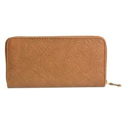 Wallet   10*19 cm   Brown  ...
