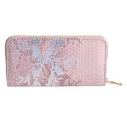 Wallet   10*19 cm   Pink  ...