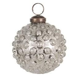 Boule de Noël    Ø 8 cm  ...