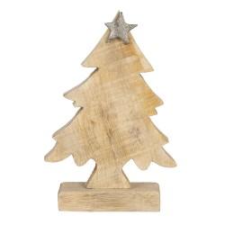 Décoration arbre de Noël |...