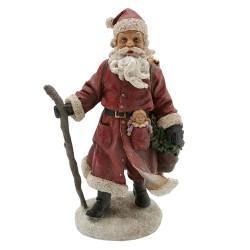 Père Noël | 13*9*21 cm |...