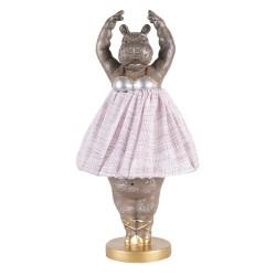 Table lamp | Ø 20*41 cm /...