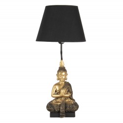 Table lamp | Ø 28*60 cm...