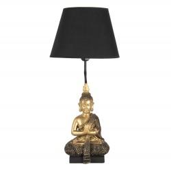 Tischlampe   Ø 28*60 cm...