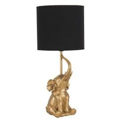 Table lamp | Ø 20*46 cm /...