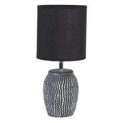 Tischlampe   Ø 15*36 cm /...