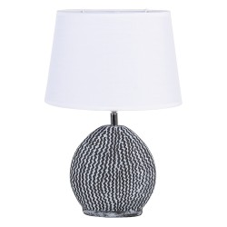 Table lamp   26*19*38...