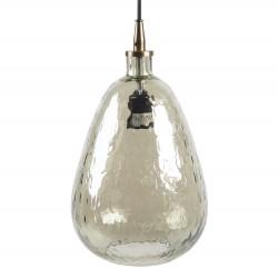 Lampe suspendue | Ø 19*35...