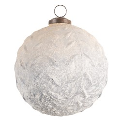 Clayre & Eef Christmas Ball...