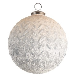Boule de Noël    Ø 15 cm  ...