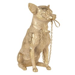 Decoration dog | 13*9*18 cm...