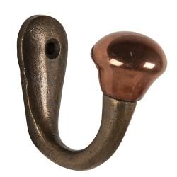 Wall hook | 2*5*5 cm |...