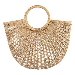 Clayre & Eef Handbag Women...