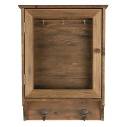 Key box | 30*8*40 cm |...