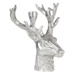 Candlestick reindeer |...