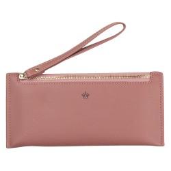 Wallet | 21*10 cm | Pink |...
