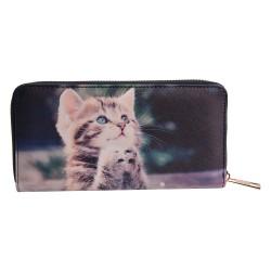 Wallet | 10*19 cm |...