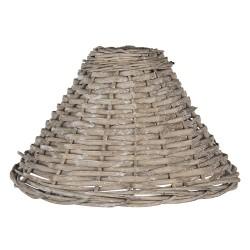 Lamp shade | Ø 21*30 cm |...