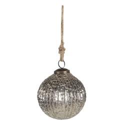 Boule de Noël    Ø 11*11 cm...