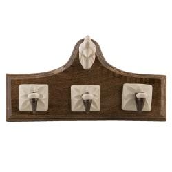 Coat rack | 28*8*18 cm |...