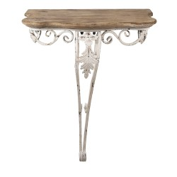 Wall table | 70*43*78 cm |...
