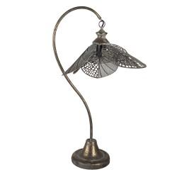 Tischlampe   38*31*72 cm...