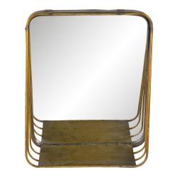 Spiegel | 26*11*32 cm |...
