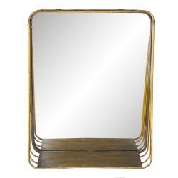 Miroir | 34*11*42 cm |...