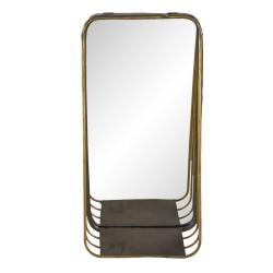 Miroir   19*11*39 cm  ...
