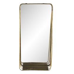 Miroir | 29*11*59 cm |...
