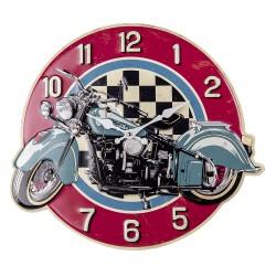 Wall clock | 44*39 cm /...
