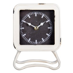 Horloge de table | 16*5*22...