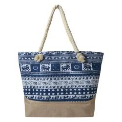 Bag | 43*33 cm | Multi...