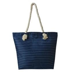 Bag | 45*35 cm | Blue |...