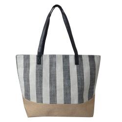 Beach bag | 50*36 cm |...
