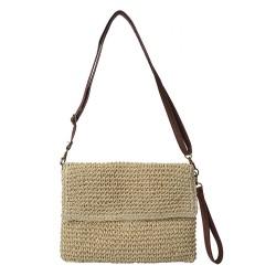 Bag | 30*20 cm | White |...