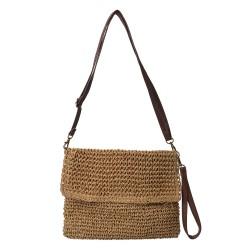 Bag | 30*20 cm | Brown |...