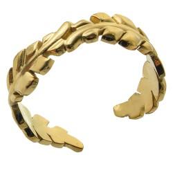 Juleeze Ring Dames JZRI0017...