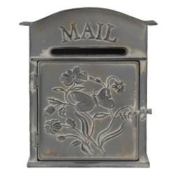 Mailbox | 26*10*31 cm |...