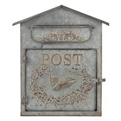 Mailbox | 31*12*36 cm |...