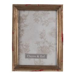 Photo frame | 15*3*20 cm /...