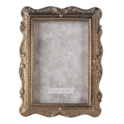 Photo frame | 19*2*24 cm /...