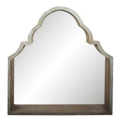 Miroir   85*12*87 cm  ...