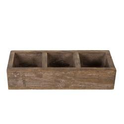 Clayre & Eef Storage Box...