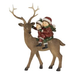 Clayre & Eef Christmas...