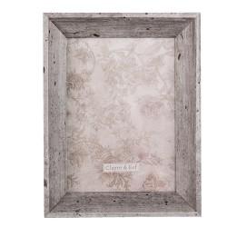 Photo frame | 23*2*28 cm /...