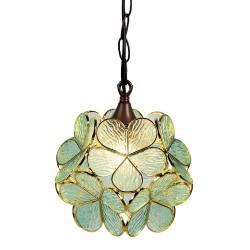Pendant light Tiffany | Ø...